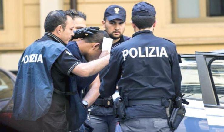 olizia-arresto
