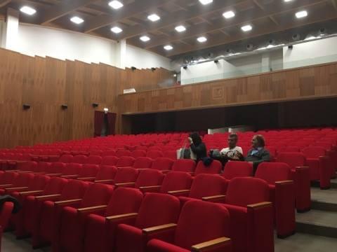 Image result for cinema policastro