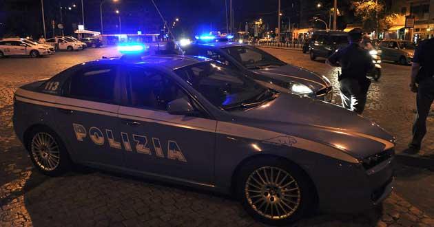 Polizia-notte-630