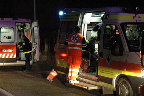 ambulanza-118-il-punto
