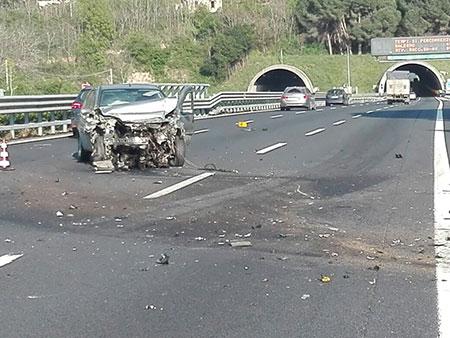incidente_a30