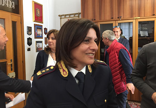 Capo_Squadra_Mobile_Lorena_Cicciotti_1
