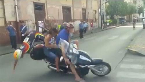 Incidente_Giro_Piacentini