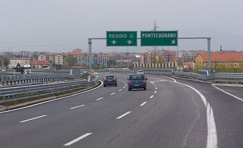 Salerno_Reggio_Calabria_autostrada