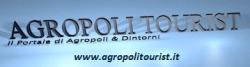 Portale Turistico Agropoli Topurist