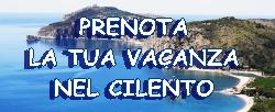 Cilento Vacanze Portale Turistico