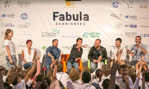 Premio_Fabula