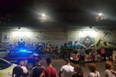 carabinieri-incidente-stradale-sala-consilina