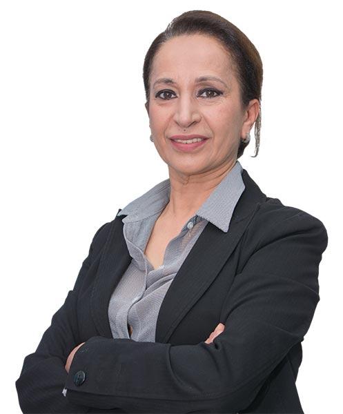 Maria Antonietta Di Filippo