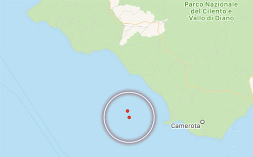Terremoto_costa_Cilento