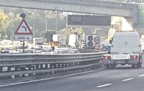 Traffico_Raccordo_Salerno_Avellino_1