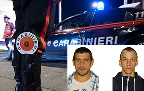 arresti_giffoni