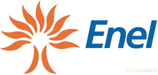 big-enel-logo-MjUwNg==