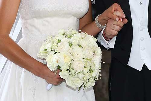 sposi-matrimonio-sposa