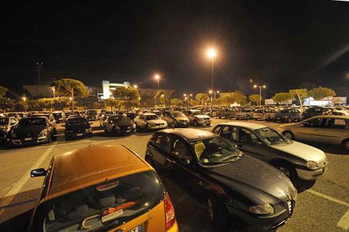 Parcheggio_Stadio_Arechi