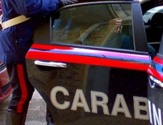 arrestato-carabinieri-e1484933160197