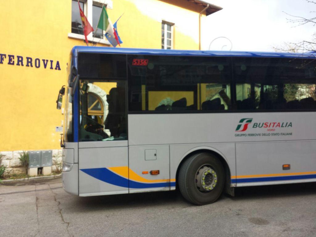bici-bus-ex-ferrovia-1