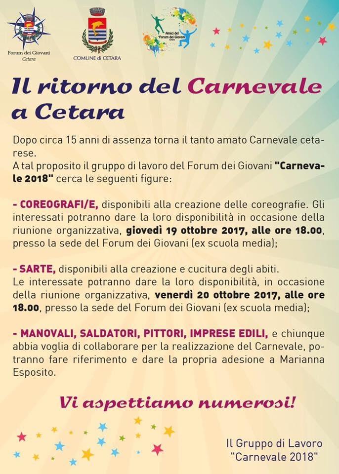 cetara-forum-dei-giovani-organizza-il-carnevale-181802
