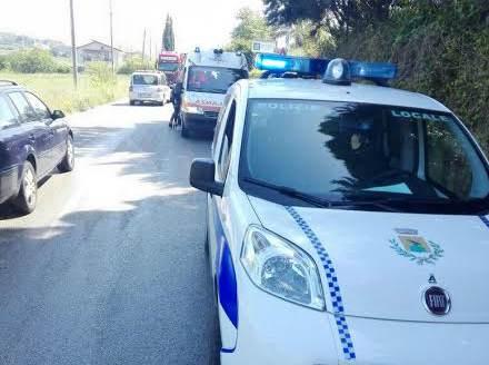 incidente_vopi_ambulanza_1