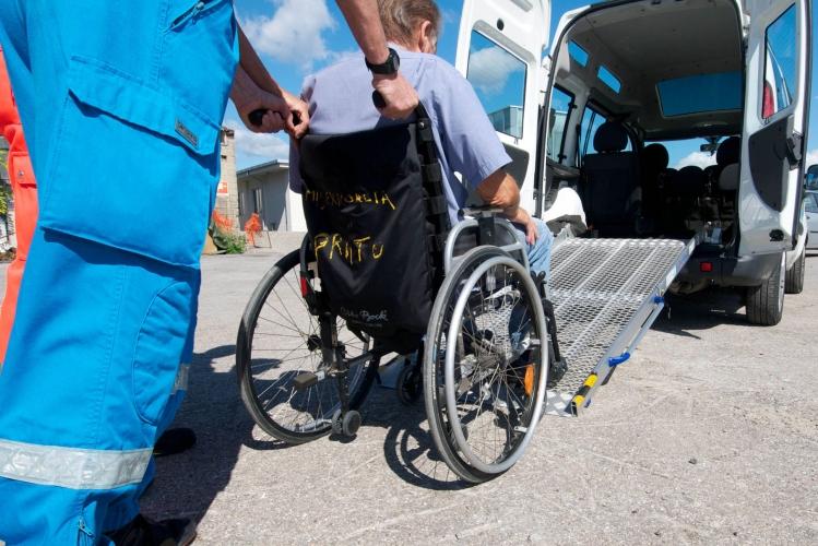 misericordia-trasporto-disabili