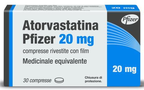 anticolesterolo