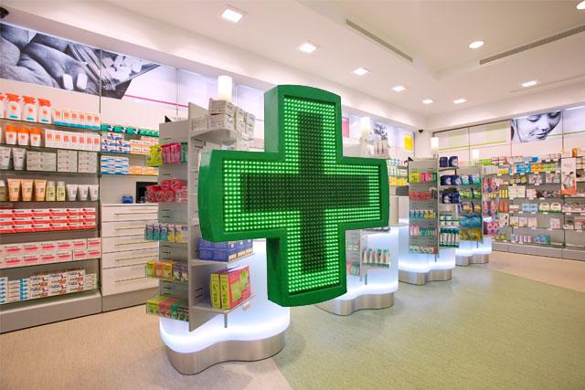 farmacisti