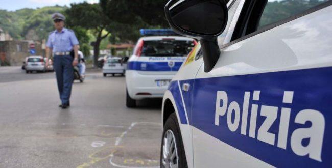vigili-urbani-palermo-polizia-municipale-660x330-650x330