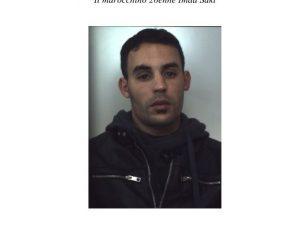 arrestato-300x246