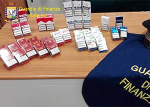 guardia_di_finanza_18
