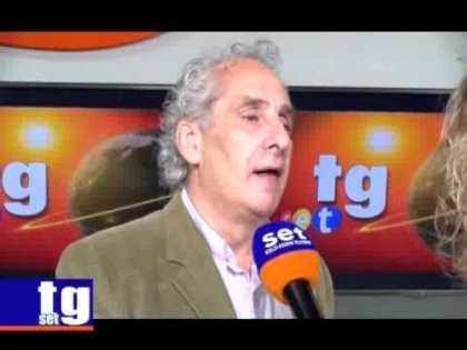 """VALLO DELLA LUCANIA,PARLA IL DIRETTORE SANITARIO DELL'OSPEDALE: """"LA PAZIENTE STA BENE"""""""