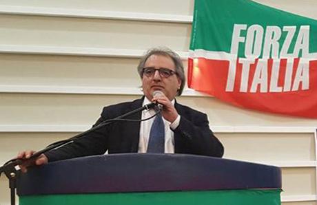 Gigi_Casciello_FI