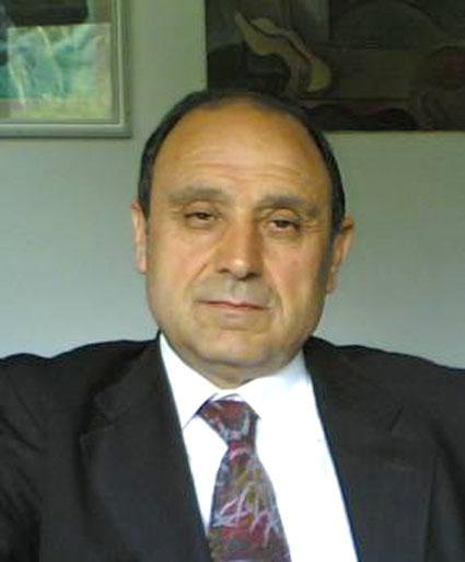 Giuseppe-Troncone