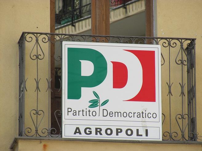 Pd-Agropoli