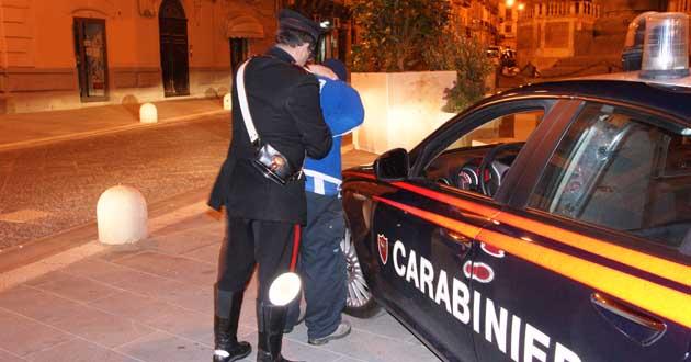 arresto-carabinieri (2)