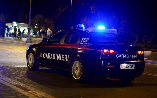 carabinieri-notte (2)