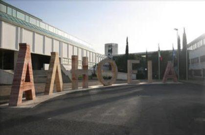 AGROPOLI,ARRESTATO PER MALTRATTAMENTI ALLA MOGLIE VIENE RIMESSO IN LIBERTA'