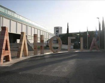 Tribunale-Vallo1
