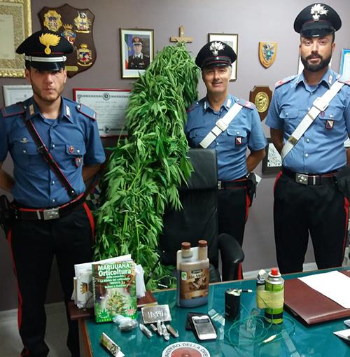 carabinieri-arresto-minori