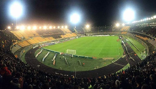 Stadio_Lecce_notte