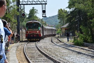 treno-storico