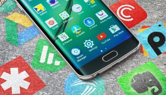 Android-Applicazioni-dsadx-1-700x400.jpg