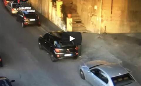Danneggiatori_auto_2