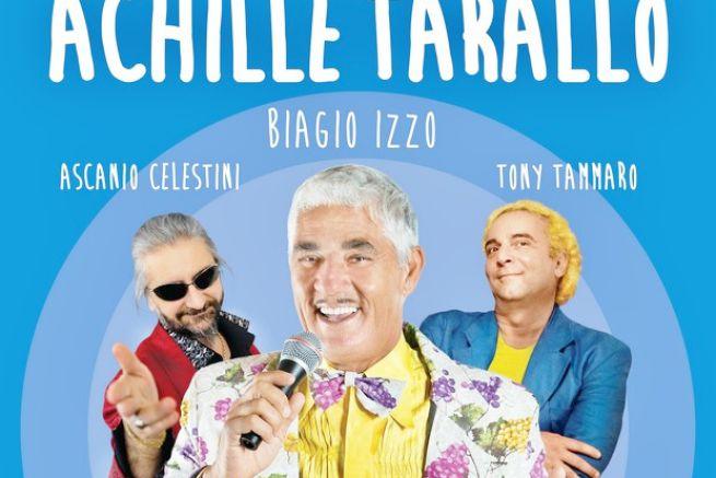 achille-tarallo-foto-e-poster-della-commedia-con-biagio-izzo-14