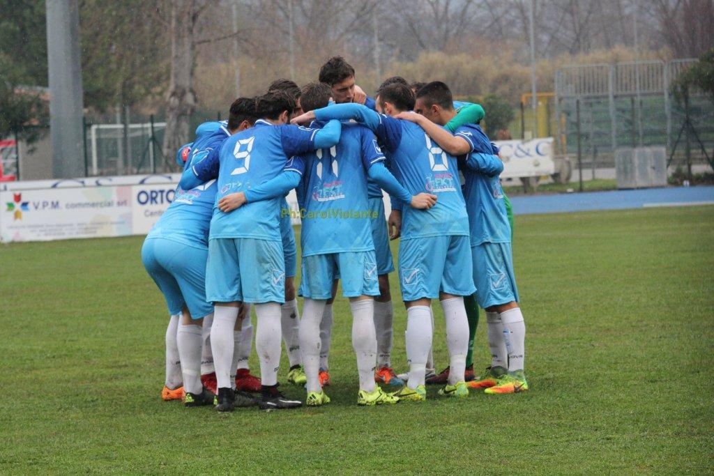 agropoli-calcio-1.jpg