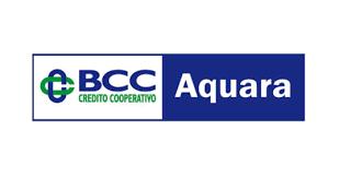 Bcc - Aquara