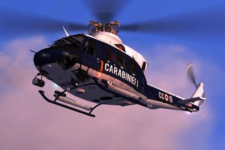 elicottero_carabinieri.jpg