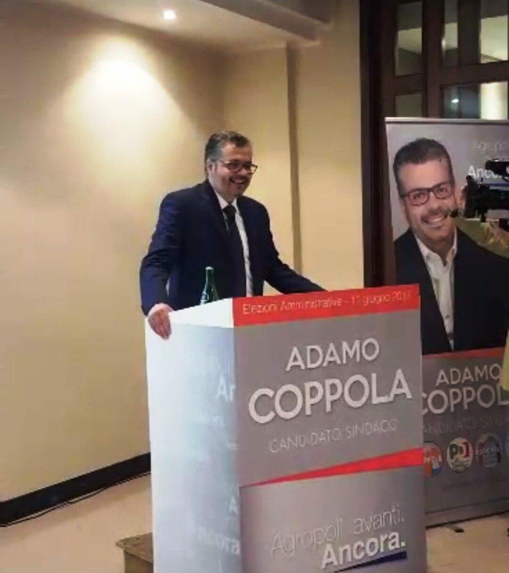 foto_adamocoppola