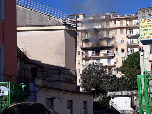 incendio-via-Pio-XI-1