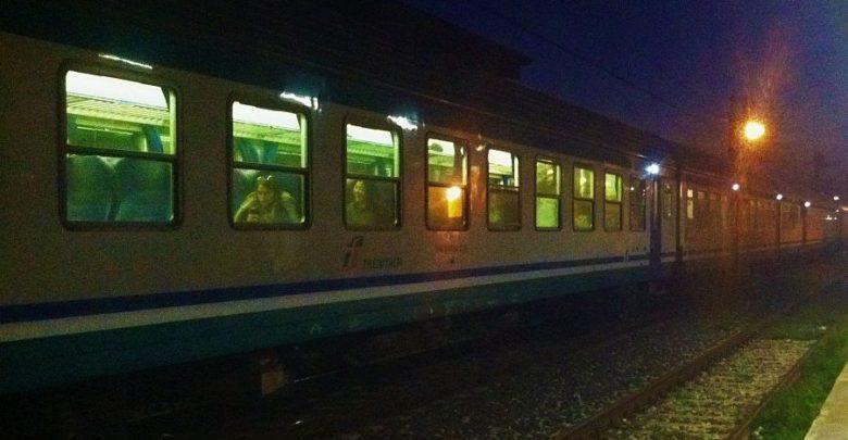 trenodinotte-780x405