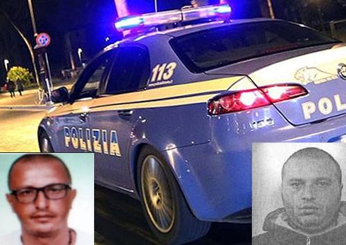 Arresti_fratelli_Cuccaro